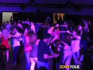DSCN6986_ZoukFolie