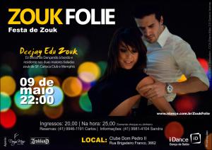 Zouk Folie 01